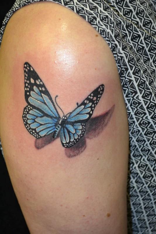 Nőknek intim tetoválás Hajbeültetés nőknek,
