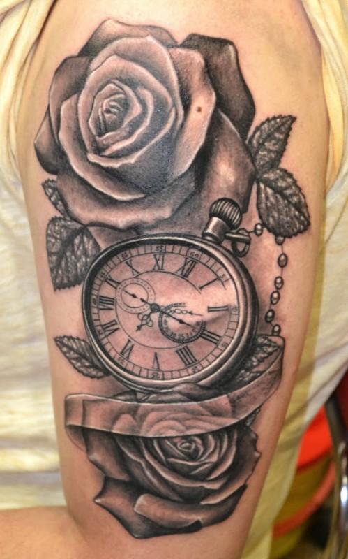 R 243 Zsa Tetov 225 L 225 S Mint 225 K K 233 Pek Westend Tattoo Amp Piercing
