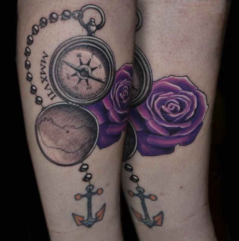 100 westend tattoo u0026 piercing budapest