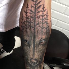 ferfi tetovalas mintak westend tattoo piercing